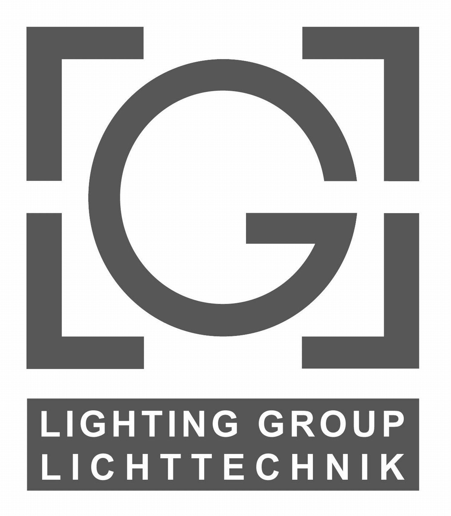 LGL Lichttechnik GmbH
